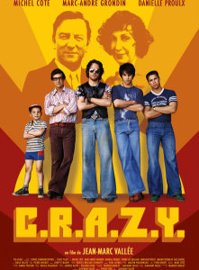 2487-CRAZY