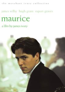 Maurice_box_348