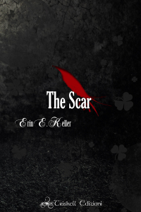 cover-scar400