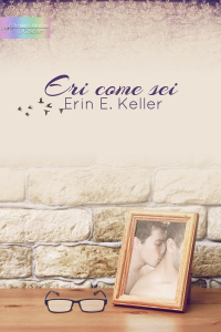 eri-come-sei_cover