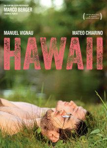5276-hawaii