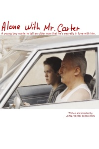 Cover_AloneWithMrCarter2011