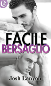 Facile-bersaglio-eLit_hm_cover_big