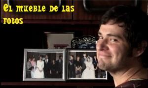 el+mueble+de+las+fotos+España+(fotograma2)