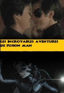 les-incroyables-aventures-de-fusion-man-poster