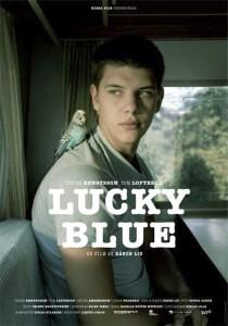 lucky-blue.28750