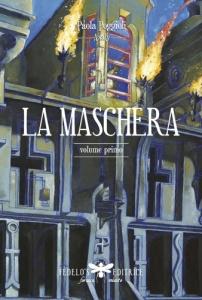 LA-MASCHERA-Volume-primo-big-13-333