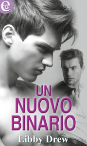 Un-nuovo-binario-eLit_hm_cover_big