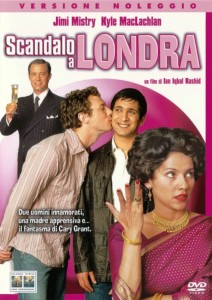 scandalo_a_londra