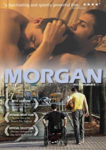 4993-morgan