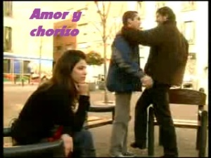 amor-y-chorizo