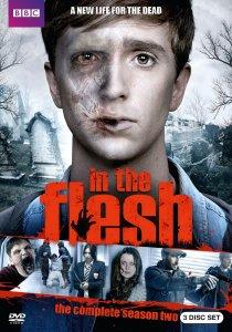 in-the-flesh-season-2-dvd-cover-83