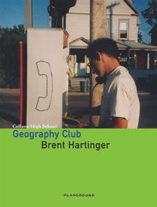 recensione-geography-club-brent-hartinger-L-YgoJEo
