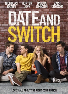 5510-DateandSwitch