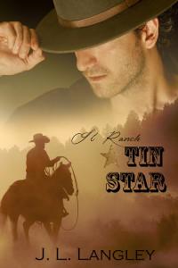 Il-ranch-Tin-Star