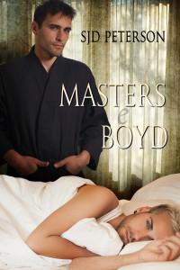 Masters&BoydITLG