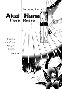 Oneshot---Akai-Hana-by-Mika-Himegi-pg002
