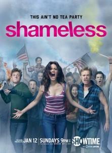 shameless-us-fourth-season.15206
