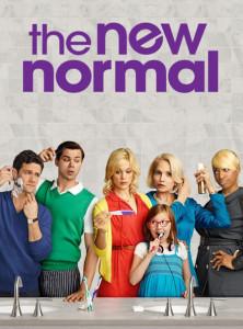 5063-newnormal