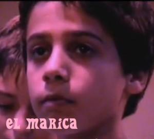 El-Marica