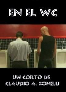 En El WC 01