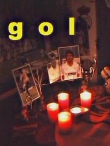 GOL!_(~1
