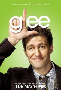 Glee_1240989552_2009