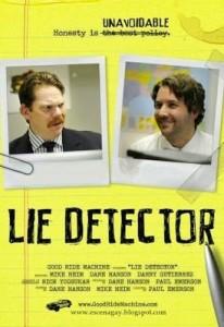 Lie.Detector