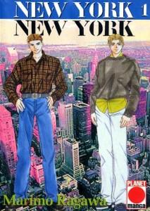 NEWYORKNEWYORK001