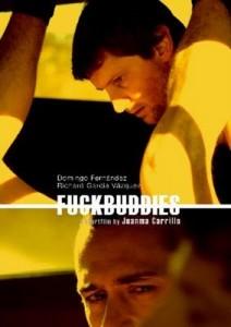 fuckbuddies