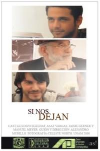si_nos_dejan_mex2008