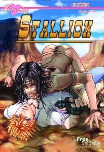 stallion-m000