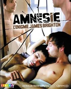 2690-amnesie