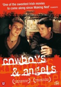 Cowboys & Angels dvd nl 2.indd