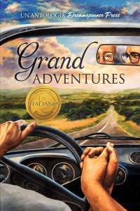 GrandAdventuresITLG