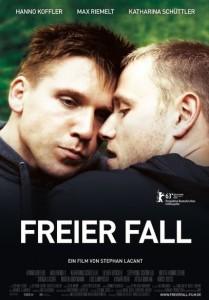 5192-freefall