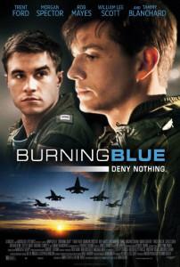 5369-BurningBlue