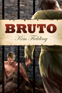 BruteITLG
