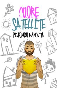 Cuore satellite - copertina
