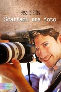 Scattamiunafoto
