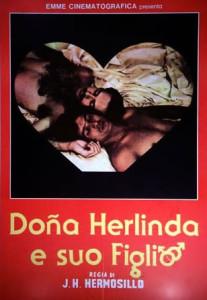 2166-01-donaherlinda