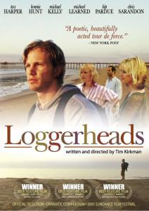 2566-loggerhead