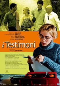 3014-testimoni