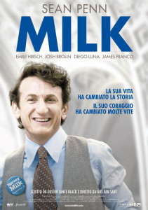 3292-milk