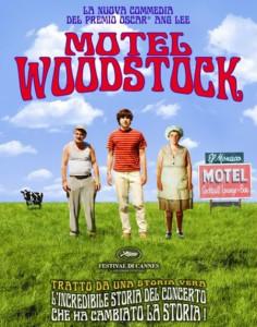 3783-takingwoodstock