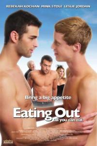 3852-eatingout3
