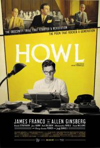 4059-howl