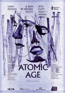 5068-ageatomic