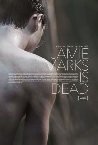 5483-JamieMarksIsDead