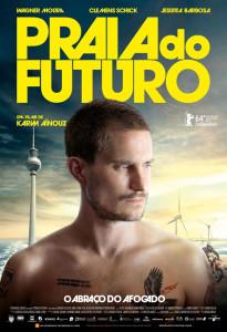 5586-futurebeach